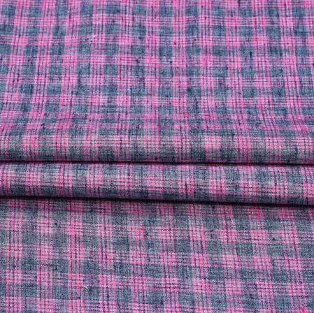 /home/customer/www/fabartcraft.com/public_html/uploadshttps://www.shopolics.com/uploads/images/medium/Pink-Black-Check-Handloom-Cotton-Fabric-41027.jpg