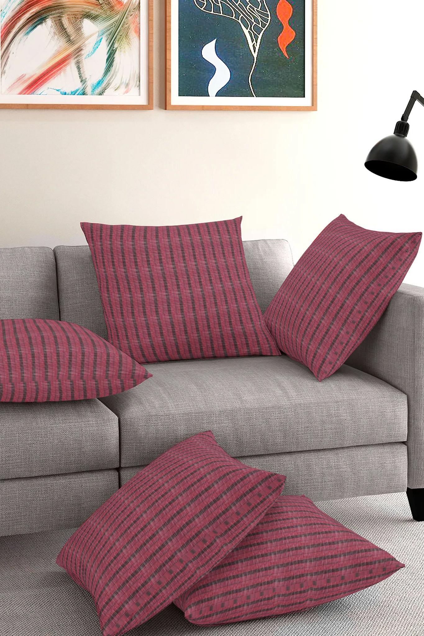 /home/customer/www/fabartcraft.com/public_html/uploadshttps://www.shopolics.com/uploads/images/medium/Pink-Black-Cotton-Cushion-Cover-35380.jpg