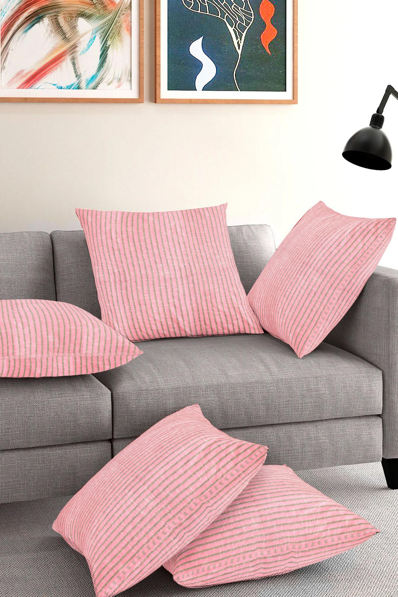 /home/customer/www/fabartcraft.com/public_html/uploadshttps://www.shopolics.com/uploads/images/medium/Pink-Black-Cotton-Cushion-Cover-35391.jpg
