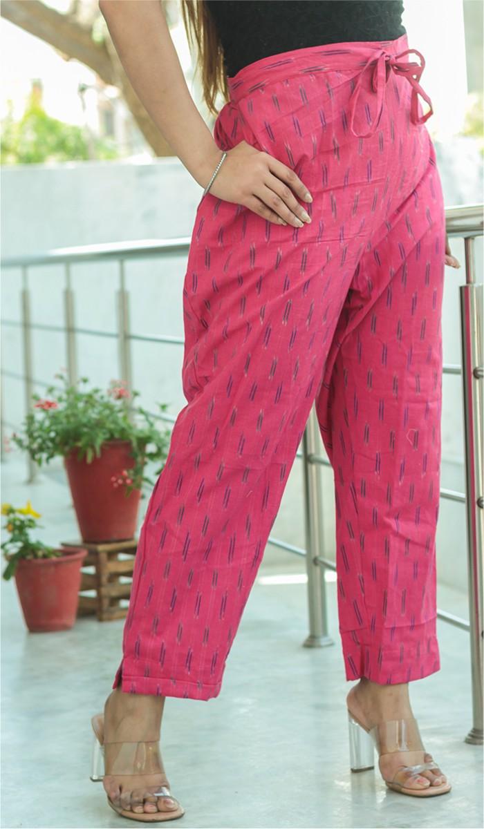 /home/customer/www/fabartcraft.com/public_html/uploadshttps://www.shopolics.com/uploads/images/medium/Pink-Black-Cotton-Ikat-Ankle-Women-Pant-34663.jpg