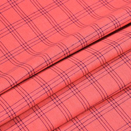 /home/customer/www/fabartcraft.com/public_html/uploadshttps://www.shopolics.com/uploads/images/medium/Pink-Blue-Check-Handloom-Cotton-Fabric-40878_1.jpg