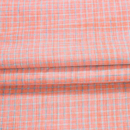 /home/customer/www/fabartcraft.com/public_html/uploadshttps://www.shopolics.com/uploads/images/medium/Pink-Blue-Check-Handloom-Cotton-Fabric-41008.jpg