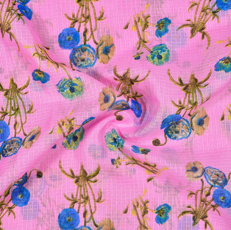 /home/customer/www/fabartcraft.com/public_html/uploadshttps://www.shopolics.com/uploads/images/medium/Pink-Blue-Floral-Kota-Doria-Fabric-42540.jpg