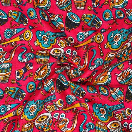 /home/customer/www/fabartcraft.com/public_html/uploadshttps://www.shopolics.com/uploads/images/medium/Pink-Blue-Musical-Instrument-Print-Manipuri-Silk-Fabric-18050.jpg