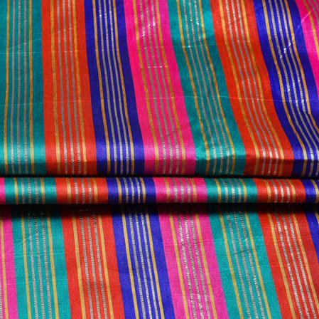 /home/customer/www/fabartcraft.com/public_html/uploadshttps://www.shopolics.com/uploads/images/medium/Pink-Blue-Stripe-Brocade-Silk-Fabric-12724.jpg