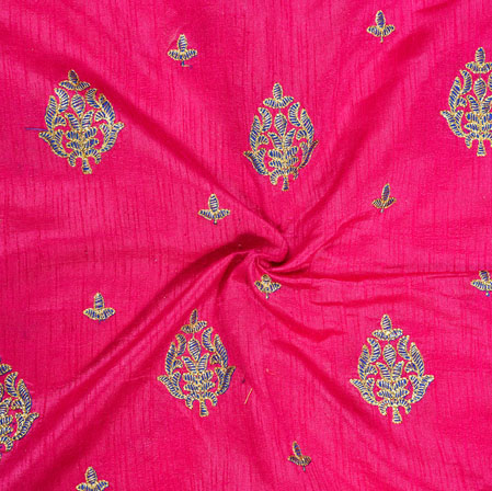 /home/customer/www/fabartcraft.com/public_html/uploadshttps://www.shopolics.com/uploads/images/medium/Pink-Blue-and-Golden-Banglori-Embroidery-Silk-Fabric-18554.jpg