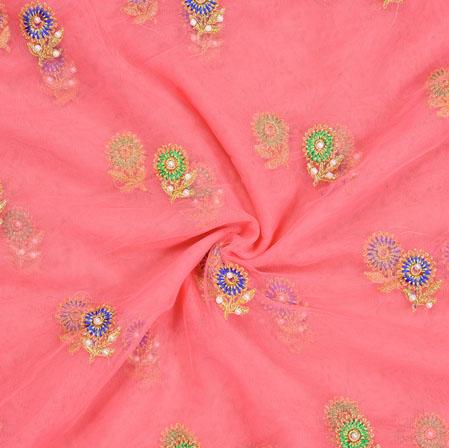 /home/customer/www/fabartcraft.com/public_html/uploadshttps://www.shopolics.com/uploads/images/medium/Pink-Blue-and-Green-Net-Embroidery-Silk-Fabric-18675.jpg