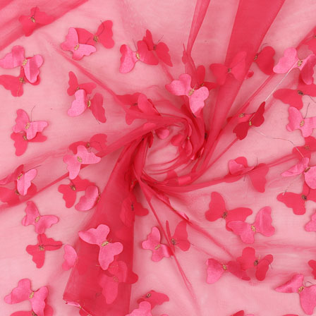 /home/customer/www/fabartcraft.com/public_html/uploadshttps://www.shopolics.com/uploads/images/medium/Pink-Butterfly-Net-Fabric-60948.jpg