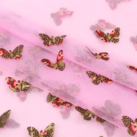 /home/customer/www/fabartcraft.com/public_html/uploadshttps://www.shopolics.com/uploads/images/medium/Pink-Butterfly-Net-Fabric-60965.jpg