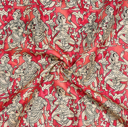 /home/customer/www/fabartcraft.com/public_html/uploadshttps://www.shopolics.com/uploads/images/medium/Pink-Cream-Dancing-figure-Print-Manipuri-Silk-Fabric-18128.jpg