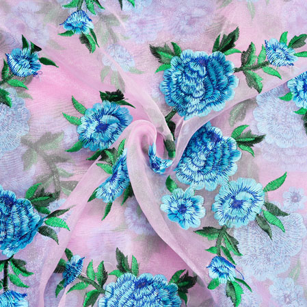 /home/customer/www/fabartcraft.com/public_html/uploadshttps://www.shopolics.com/uploads/images/medium/Pink-Cyan-and-Green-Floral-Embroidery-Organza-Silk-Fabric-22019.jpg