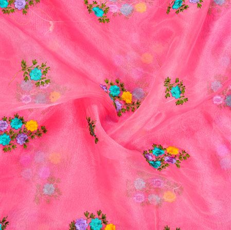 /home/customer/www/fabartcraft.com/public_html/uploadshttps://www.shopolics.com/uploads/images/medium/Pink-Cyan-and-Green-Floral-Embroidery-Organza-Silk-Fabric-22060.jpg