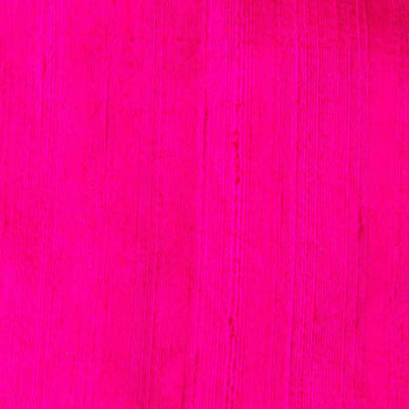Pink Dupion Silk Running Fabric-4878
