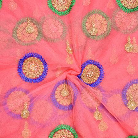 /home/customer/www/fabartcraft.com/public_html/uploadshttps://www.shopolics.com/uploads/images/medium/Pink-Golden-Blue-and-Green-Net-Embroidery-Silk-Fabric-18718.jpg