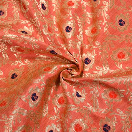 /home/customer/www/fabartcraft.com/public_html/uploadshttps://www.shopolics.com/uploads/images/medium/Pink-Golden-Floral-Banarasi-Silk-Fabric-12156.jpg