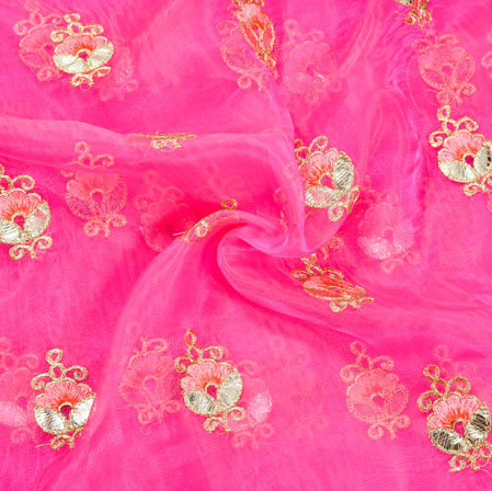 /home/customer/www/fabartcraft.com/public_html/uploadshttps://www.shopolics.com/uploads/images/medium/Pink-Golden-Floral-Embroidery-Organza-Silk-Fabric-22058.jpg
