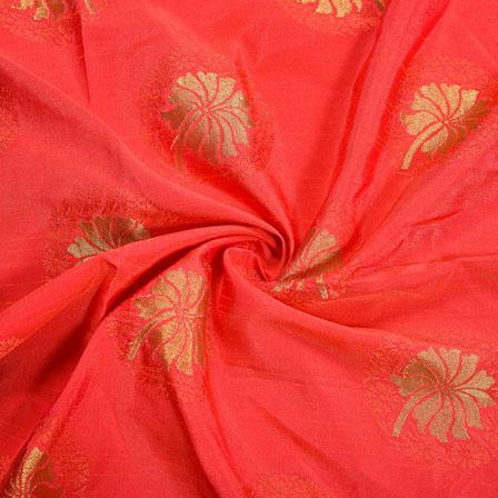 /home/customer/www/fabartcraft.com/public_html/uploadshttps://www.shopolics.com/uploads/images/medium/Pink-Golden-Floral-Satin-Brocade-Silk-Fabric-12121.jpg