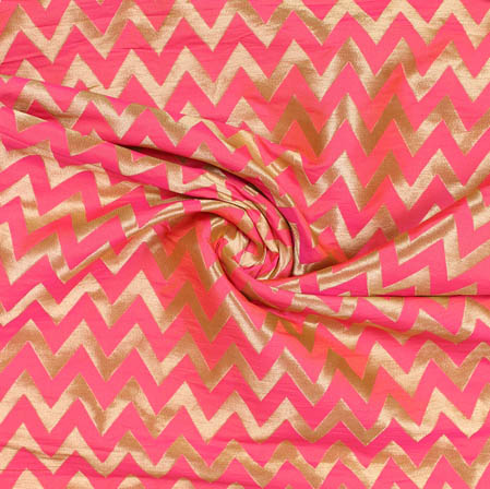 /home/customer/www/fabartcraft.com/public_html/uploadshttps://www.shopolics.com/uploads/images/medium/Pink-Golden-Ikat-Banarasi-Silk-Fabric-9389.jpg