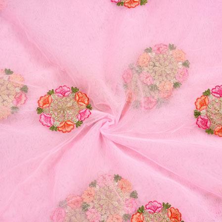 /home/customer/www/fabartcraft.com/public_html/uploadshttps://www.shopolics.com/uploads/images/medium/Pink-Golden-Net-Embroidery-Silk-Fabric-18667.jpg