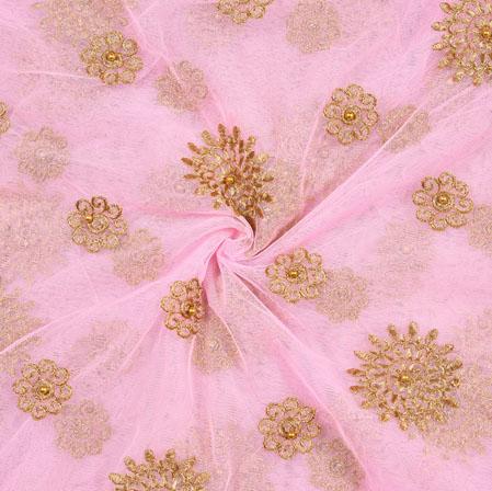 /home/customer/www/fabartcraft.com/public_html/uploadshttps://www.shopolics.com/uploads/images/medium/Pink-Golden-Net-Embroidery-Silk-Fabric-18676.jpg
