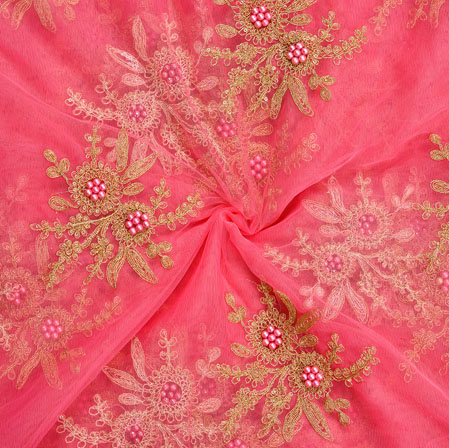 /home/customer/www/fabartcraft.com/public_html/uploadshttps://www.shopolics.com/uploads/images/medium/Pink-Golden-Net-Embroidery-Silk-Fabric-18722.jpg