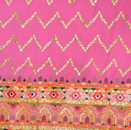 /home/customer/www/fabartcraft.com/public_html/uploadshttps://www.shopolics.com/uploads/images/medium/Pink-Golden-Panel-Work-Georgette-Embroidery-Fabric-19381.jpg
