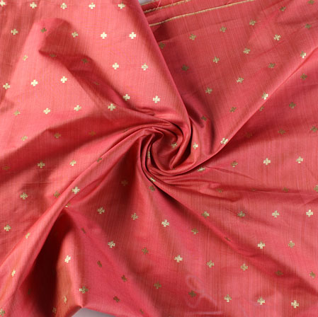 /home/customer/www/fabartcraft.com/public_html/uploadshttps://www.shopolics.com/uploads/images/medium/Pink-Golden-Zari-Dot-Silk-Fabric-9463.jpg