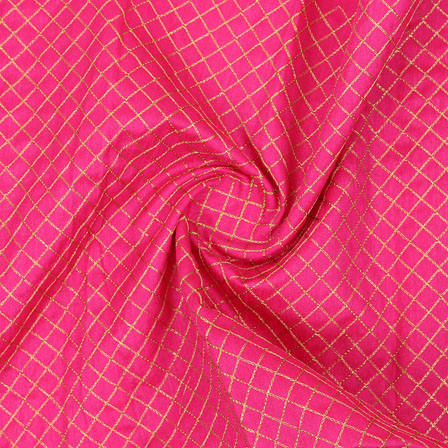 /home/customer/www/fabartcraft.com/public_html/uploadshttps://www.shopolics.com/uploads/images/medium/Pink-Golden-Zari-Silk-Fabric-9077.jpg
