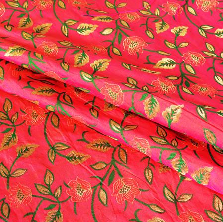 /home/customer/www/fabartcraft.com/public_html/uploadshttps://www.shopolics.com/uploads/images/medium/Pink-Golden-and-Green-Floral-Banarasi-Silk-Fabric-9428.jpg