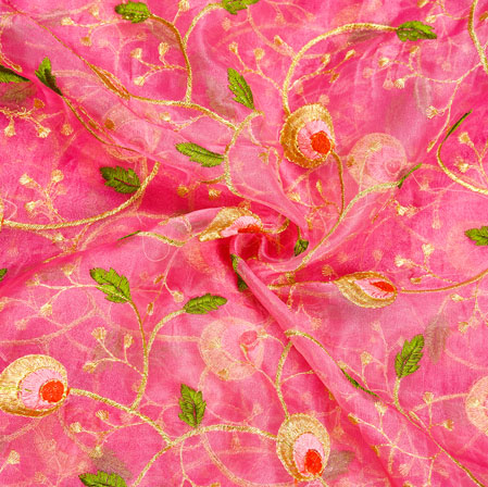 /home/customer/www/fabartcraft.com/public_html/uploadshttps://www.shopolics.com/uploads/images/medium/Pink-Golden-and-Green-Floral-Embroidery-Organza-Silk-Fabric-22034.jpg