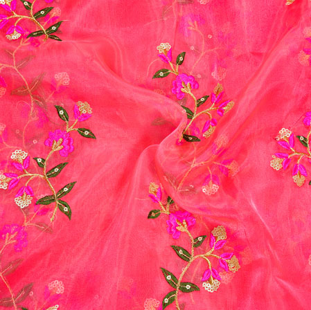 /home/customer/www/fabartcraft.com/public_html/uploadshttps://www.shopolics.com/uploads/images/medium/Pink-Golden-and-Green-Floral-Embroidery-Organza-Silk-Fabric-22038.jpg