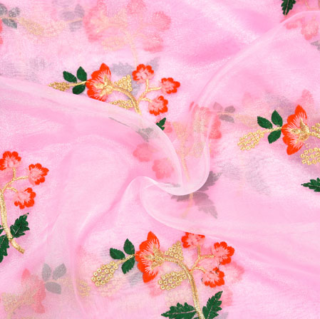 /home/customer/www/fabartcraft.com/public_html/uploadshttps://www.shopolics.com/uploads/images/medium/Pink-Golden-and-Green-Floral-Embroidery-Organza-Silk-Fabric-22039.jpg