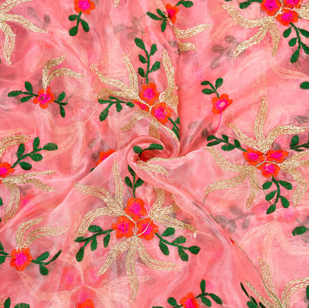 /home/customer/www/fabartcraft.com/public_html/uploadshttps://www.shopolics.com/uploads/images/medium/Pink-Golden-and-Green-Floral-Embroidery-Organza-Silk-Fabric-22047.jpg