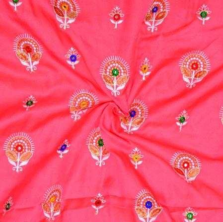 /home/customer/www/fabartcraft.com/public_html/uploadshttps://www.shopolics.com/uploads/images/medium/Pink-Golden-and-Green-Floral-Silk-Embroidery-Fabric-19412.jpg