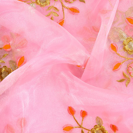 /home/customer/www/fabartcraft.com/public_html/uploadshttps://www.shopolics.com/uploads/images/medium/Pink-Golden-and-Orange-Floral-Embroidery-Organza-Silk-Fabric-22002.jpg