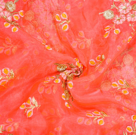 /home/customer/www/fabartcraft.com/public_html/uploadshttps://www.shopolics.com/uploads/images/medium/Pink-Golden-and-Orange-Floral-Embroidery-Organza-Silk-Fabric-22026.jpg