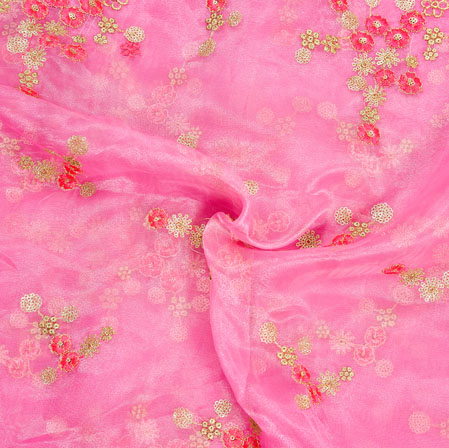 /home/customer/www/fabartcraft.com/public_html/uploadshttps://www.shopolics.com/uploads/images/medium/Pink-Golden-and-Red-Floral-Embroidery-Organza-Silk-Fabric-22027.jpg