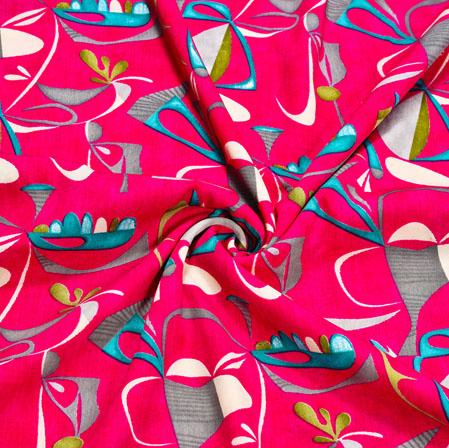 /home/customer/www/fabartcraft.com/public_html/uploadshttps://www.shopolics.com/uploads/images/medium/Pink-Gray-Floral-Crepe-Silk-Fabric-41078.jpg