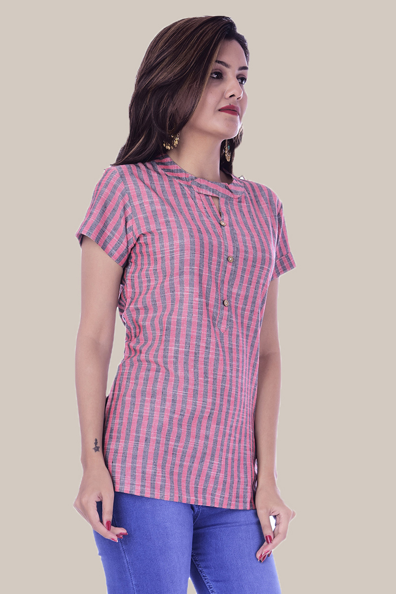 /home/customer/www/fabartcraft.com/public_html/uploadshttps://www.shopolics.com/uploads/images/medium/Pink-Gray-Stripe-Half-Sleeve-Cotton-Women-Top-34016.jpg
