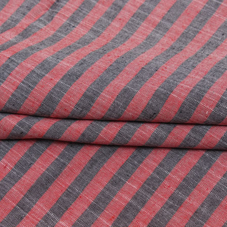/home/customer/www/fabartcraft.com/public_html/uploadshttps://www.shopolics.com/uploads/images/medium/Pink-Gray-Striped-Handloom-Khadi-Cotton-Fabric-40774.jpg