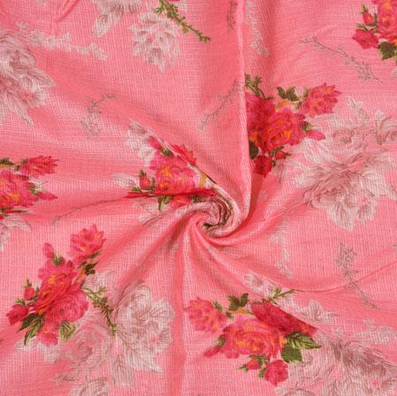 /home/customer/www/fabartcraft.com/public_html/uploadshttps://www.shopolics.com/uploads/images/medium/Pink-Green-Floral-Kota-Doria-Fabric-42554.jpg