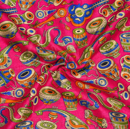 /home/customer/www/fabartcraft.com/public_html/uploadshttps://www.shopolics.com/uploads/images/medium/Pink-Green-Musical-Instrument-Print-Manipuri-Silk-Fabric-18110.jpg