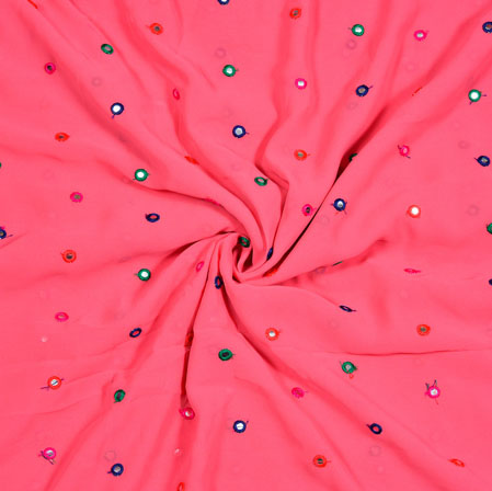 /home/customer/www/fabartcraft.com/public_html/uploadshttps://www.shopolics.com/uploads/images/medium/Pink-Green-and-Red-Polka-Georgette-Silk-Fabric-18952.jpg