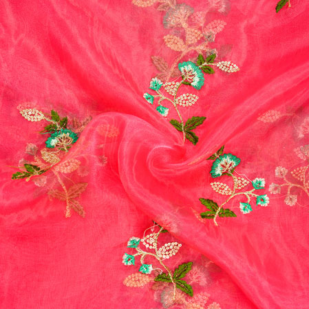 /home/customer/www/fabartcraft.com/public_html/uploadshttps://www.shopolics.com/uploads/images/medium/Pink-Greenn-and-Golden-Floral-Embroidery-Organza-Silk-Fabric-22037.jpg
