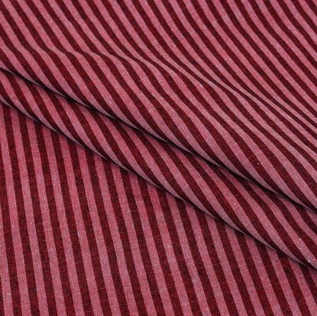 /home/customer/www/fabartcraft.com/public_html/uploadshttps://www.shopolics.com/uploads/images/medium/Pink-Maroon-Stripe-Handloom-Cotton-Fabric-40933.jpg