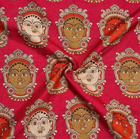 /home/customer/www/fabartcraft.com/public_html/uploadshttps://www.shopolics.com/uploads/images/medium/Pink-Orange-Bridal-face-Print-Manipuri-Silk-Fabric-18075.jpg