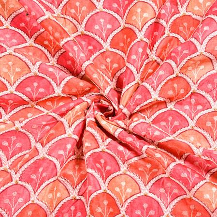 /home/customer/www/fabartcraft.com/public_html/uploadshttps://www.shopolics.com/uploads/images/medium/Pink-Orange-Digital-Position-Print-Chinon-Embroidery-Fabric-19317.jpg