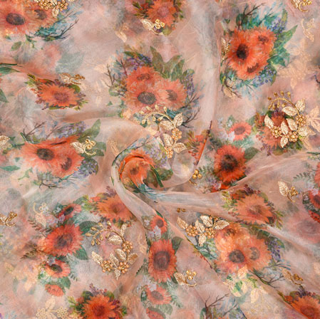 /home/customer/www/fabartcraft.com/public_html/uploadshttps://www.shopolics.com/uploads/images/medium/Pink-Orange-Floral-Organza-Digital-Embroidery-Silk-Fabric-22133.jpg