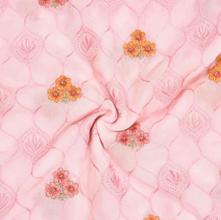 /home/customer/www/fabartcraft.com/public_html/uploadshttps://www.shopolics.com/uploads/images/medium/Pink-Orange-Georgette-Embroidery-Silk-Fabric-18569.jpg