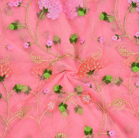 /home/customer/www/fabartcraft.com/public_html/uploadshttps://www.shopolics.com/uploads/images/medium/Pink-Peach-Green-and-Golden-Net-Embroidery-Silk-Fabric-18720.jpg